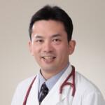 医学博士 安里 満信 先生